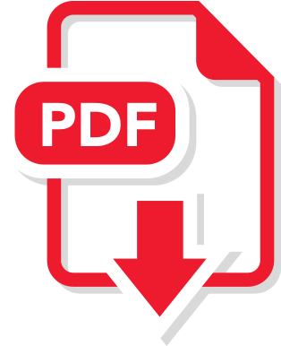 196 1963193 pdf icon icon pdf download